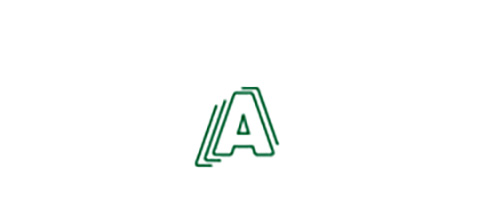 Ícone com a letra A indicando que a LIO TECNIS Symfony® Tórica resolve a catarata e o astigmatismo simultaneamente